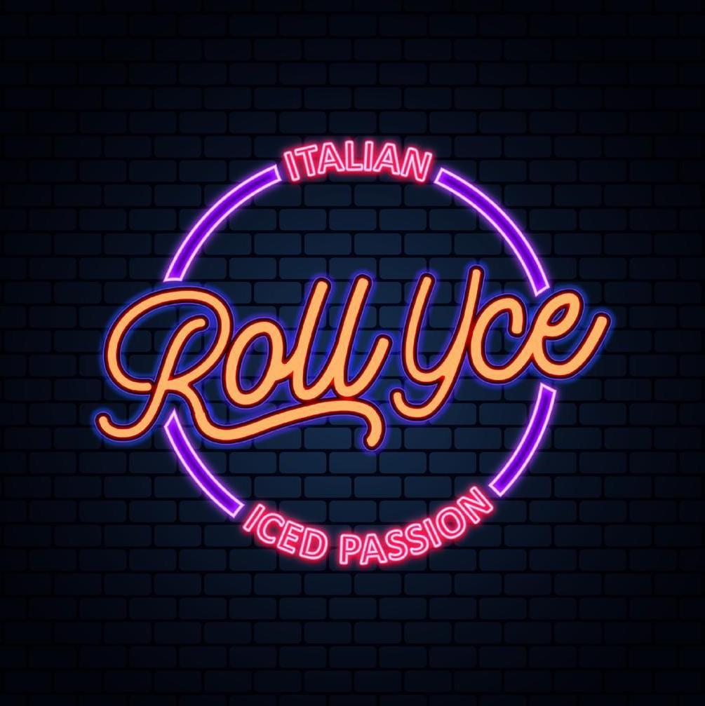 Roll Yce