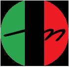 Mangia Italiano - Filippo Santini franchising alimentari
